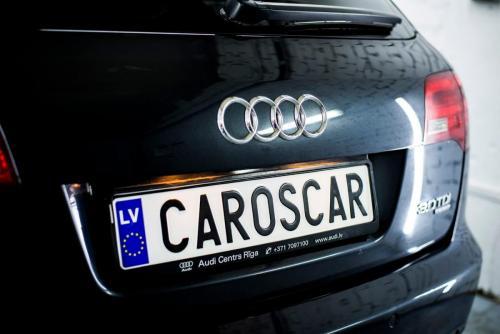 caroscar